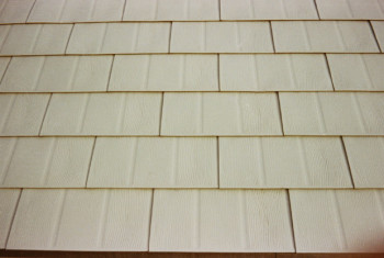 AluminumLock Roofing