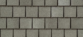 Certainteed Hatteras Asphalt Shingle