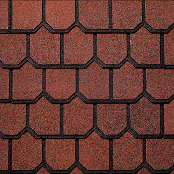 Researchroofing Specialty Asphalt Shingles Information