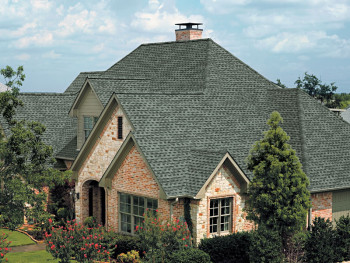 Large_House_Timberline_Slate_2_1