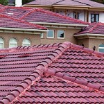 red clay tile roofing review