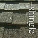 Decra Roof pricing
