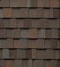 Tamko Heritage review shingles