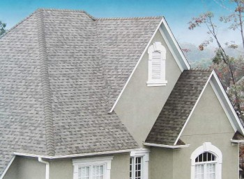 Researchroofing Architectural Shingle Reviews Information