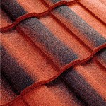 stone coated roof pricing