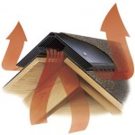most popular of all roofing ventilation products