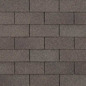 3 Tab Shingles Pricing and Information