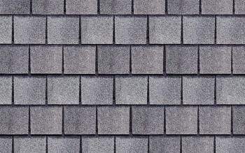Researchroofing Certainteed Hatteras Shingle Reviews