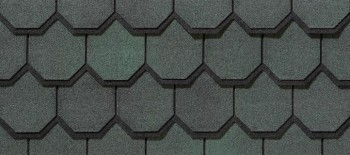 Certainteed Carriage House Roofing Shingle