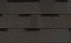 Certainteed Patriot Dimensional Shingle