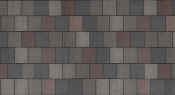 IKO CrownSlate Shingle