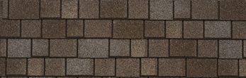 IKO Royal Estate Slate