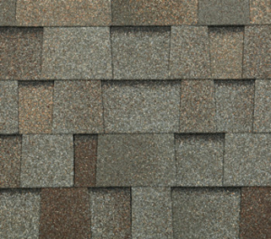 Malarkey Vista Shingle