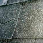 Asbestos Cement Roofing mesothelioma