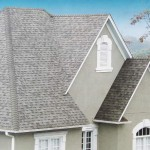great architectural shingle reviews
