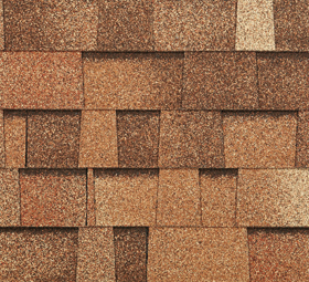 Malarkey Northwest shingle pricing
