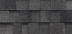 Researchroofing Owens Corning Oakridge Shingle Review