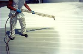 Researchroofing Roof Coating Reviews Acrylic Liquid