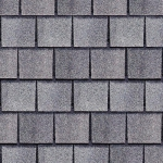 Researchroofing Shingle Reviews Gaf Owens Corning