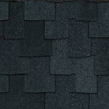 Researchroofing Gaf Sienna Shingle Reviews