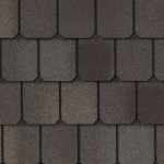 Researchroofing Slate Roofing Review And Cost