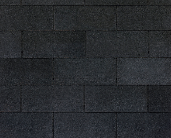 Researchroofing Tamko Heritage Review 30 And Premium