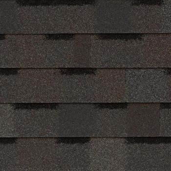 7-Patriot certainteed shingles