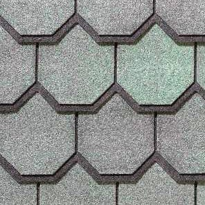Researchroofing Certainteed Carriage House Shingle Reviews