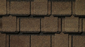 Researchroofing Gaf Camelot Shingle Reviews