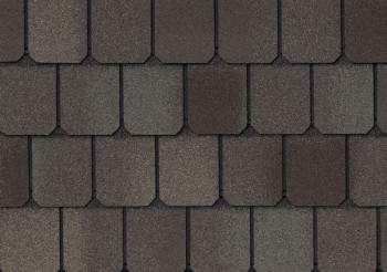 Researchroofing Atlas Stormmaster Slate Good Review