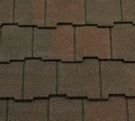 Certainteed Arcadia good shingle