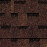 Atlas Castlebrook Shingle review bad