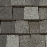 Certainteed northgate sbs shingle